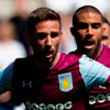 Aston Villa – Middlesbrough 15 mai 2018
