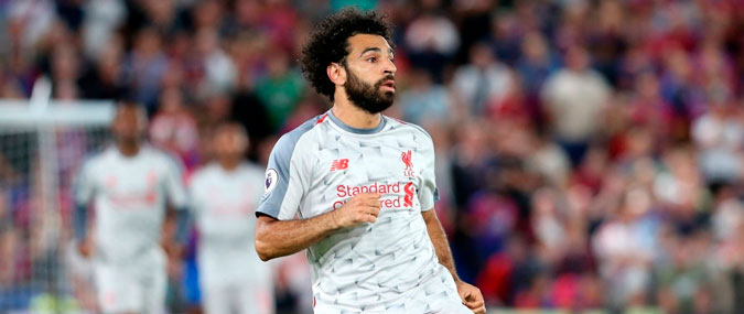 Naples – Liverpool 03 octobre 2018