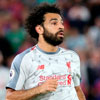 Paris Saint-Germain – Liverpool 28 novenbre 2018