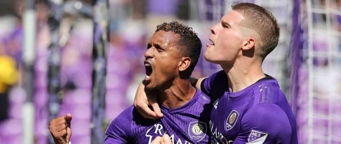 Philadelphia Union – Orlando City 07 juillet 2019