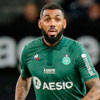 Saint-Etienne – Paris Saint-Germain 17 février 2019