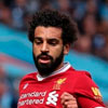 Liverpool – Manchester City 14 janvier 2018