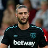 West Ham – Brighton 20 octobre 2017